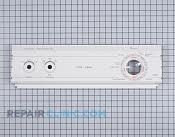 Control  Panel - Part # 547056 Mfg Part # 3948229