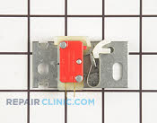 Door Switch - Part # 545508 Mfg Part # 39005P01