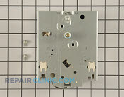 Circuit Board & Timer - Part # 547800 Mfg Part # 3952518