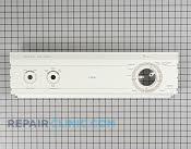 Control  Panel - Part # 547850 Mfg Part # 3953161