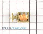 Dispenser Solenoid - Part # 549641 Mfg Part # 400015