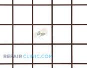 Fastener - Part # 551581 Mfg Part # 406013-1