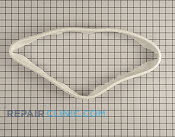 Gasket - Part # 547411 Mfg Part # 3950426
