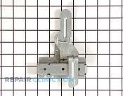 Switch - Part # 550179 Mfg Part # 40034901P