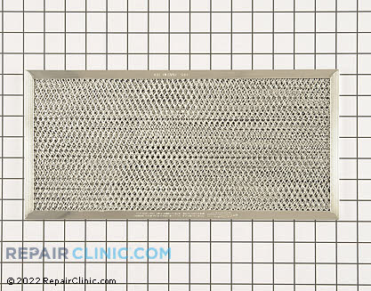 Charcoal Filter 4158355 Main Product View