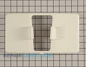 Drip Tray - Part # 1408992 Mfg Part # 241675