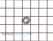 Gasket & Seal - Part # 557625 Mfg Part # 4162520