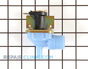 Valve & Float - Part # 558174 Mfg Part # 4163530