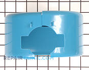 Cap, Lid & Cover - Part # 563447 Mfg Part # 4211616