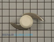 Cutting Blade - Part # 561817 Mfg Part # 4176392
