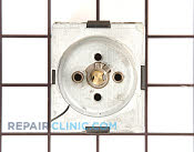 Oven Thermostat - Part # 565667 Mfg Part # 4315247