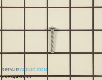 Fastener 4358190 Main Product View