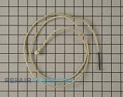 Spark Electrode - Part # 580633 Mfg Part # 4364147