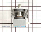 Magnetron - Part # 587607 Mfg Part # 4392015
