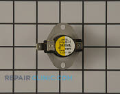 Cycling Thermostat - Part # 601581 Mfg Part # 504521