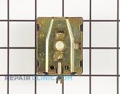 Switch - Part # 601458 Mfg Part # 504166