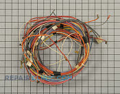 Wire Harness - Part # 590252 Mfg Part # 4454922