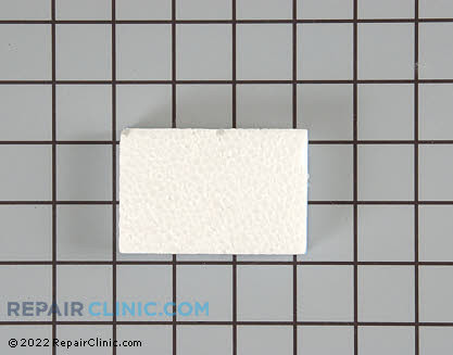 Door pad 53-1490         Main Product View