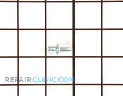 Pin- locat - Part # 606678 Mfg Part # 53-0643