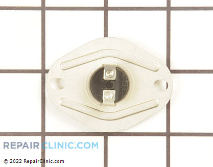 Oven Thermostat 5303207396 Main Product View