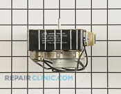 Circuit Board & Timer - Part # 623008 Mfg Part # 5303269848
