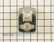 Drive Motor - Part # 626493 Mfg Part # 5303282122