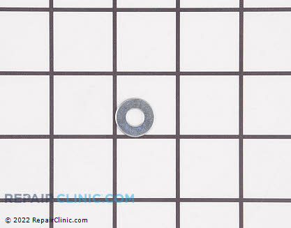 Gasket & Seal 5303282126 Main Product View