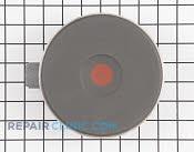 Solid Surface Element - Part # 620783 Mfg Part # 5303210590