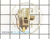 Temperature Control Thermostat - Part # 624902 Mfg Part # 5303274947