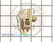 Temperature Control Thermostat - Part # 624902 Mfg Part # 5303274947