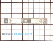 Bracket - Part # 628691 Mfg Part # 5303292397