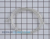 Hose, Tube & Fitting - Part # 629135 Mfg Part # 5303294291