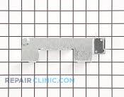Micro Switch - Part # 631649 Mfg Part # 5303304159