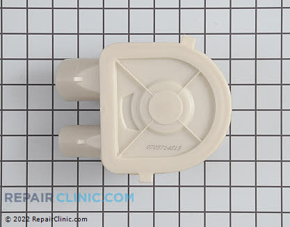 Drain Pump 5303308194 Main Product View