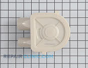 Drain Pump - Part # 633263 Mfg Part # 5303308194