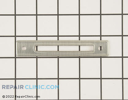 Hinge Cover 5303310526 Main Product View