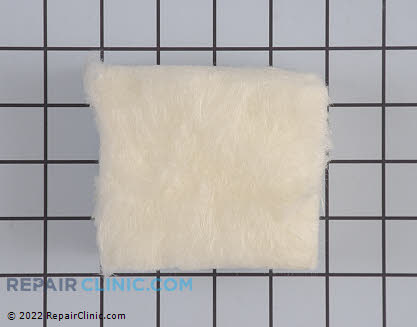 Insulation 5303316994 Main Product View