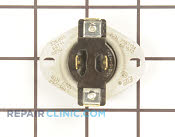 Oven Thermostat - Part # 633137 Mfg Part # 5303308066