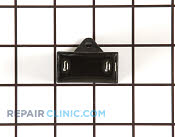 Capacitor - Part # 634764 Mfg Part # 5303319564