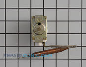 Temperature Control Thermostat - Part # 639498 Mfg Part # 5304409252