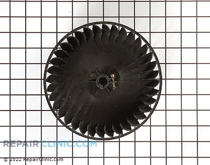 Blower Wheel 5308047514 Main Product View