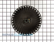 Blower Wheel - Part # 642690 Mfg Part # 5308047514