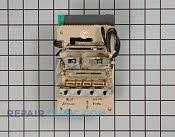 Control Board - Part # 642427 Mfg Part # 5308017366