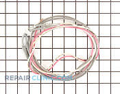 Heating Element - Part # 643668 Mfg Part # 531674