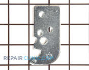 Bottom Hinge - Part # 651427 Mfg Part # 56001067