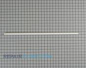 Drawer Slide Rail - Part # 664245 Mfg Part # 61002309