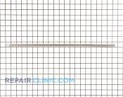Heat Shield - Part # 660667 Mfg Part # 60109-5