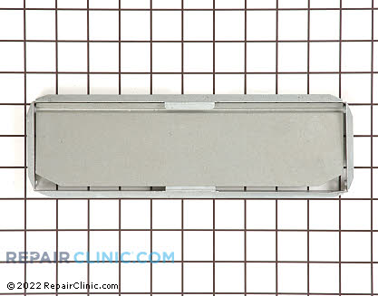 Vent Damper 56001093        Main Product View