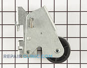 Wheel Assembly - Part # 663137 Mfg Part # 61001108