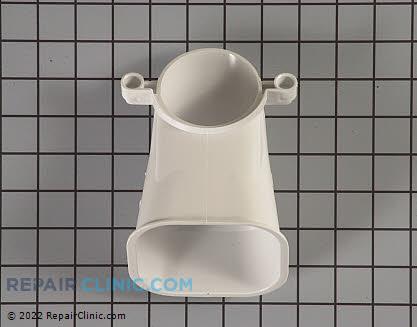 Dispenser Funnel Frame 61004677        Main Product View